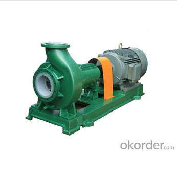Air compressors direct used in building