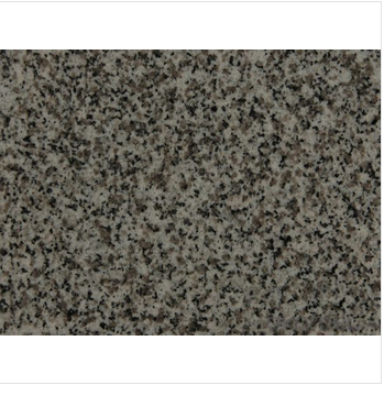 what is the difference between granite and marble