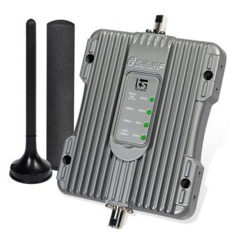 what is the best mobile signal booster