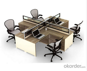 Get to know office equipment definition
