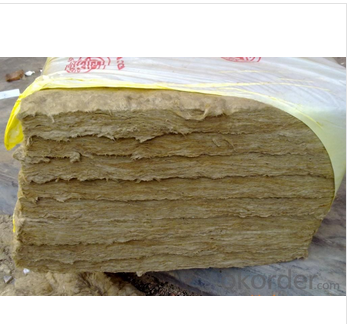 OKorder what is basalt rock