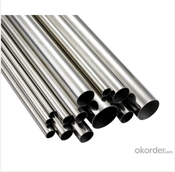OKorder how do you thaw frozen pipes