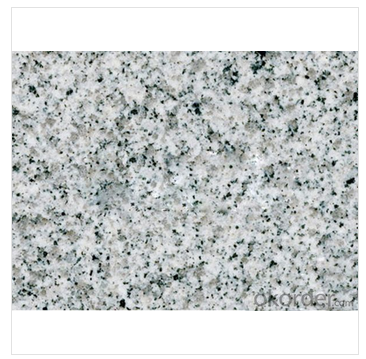 OKorder  what to use to clean granite