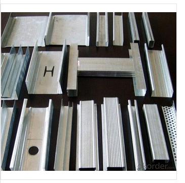 OKorder The classification of hinge installation method