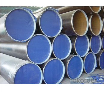 OKorder How to unfreeze frozen pipes?
