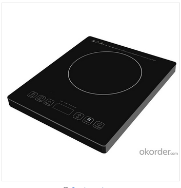 OKorder Classification of the top kitchen appliances