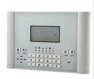 OKorder house alarm companies:transformation from product to solution