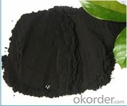OKorder what is npk fertilizer