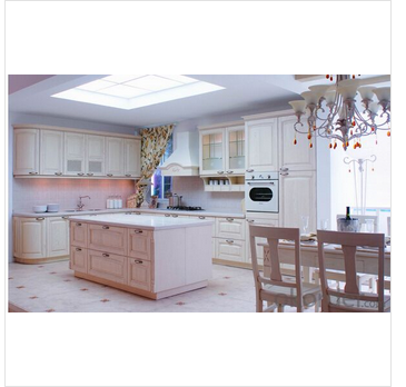 OKorder  how do i paint my kitchen cabinets