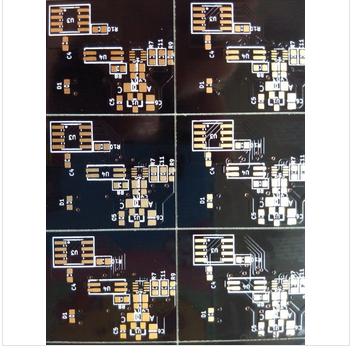 OKorder pcb printed circuit board