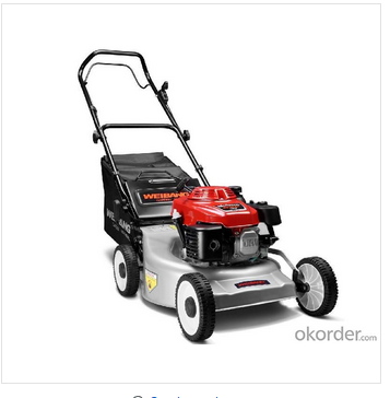 OKorder where to buy lawn mower?
