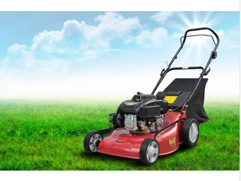 OKorder best lawn mower for small yard