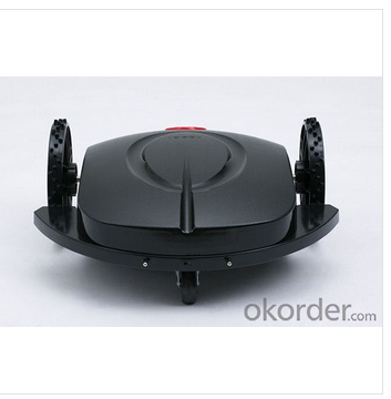 OKorder  What are the construction power tools