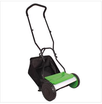 OKorder Maintenance of the best manual lawn mower