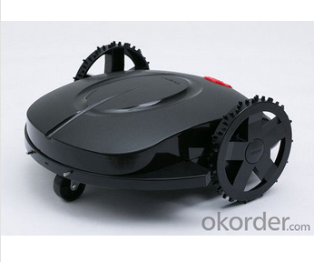 OKorder How to choose the best value lawn mower?