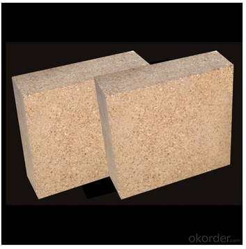 OKorder Bread ovens' advantages and characterisrics