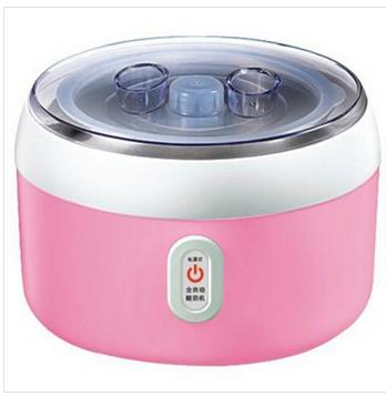 OKorder cuisinart frozen yogurt ice cream maker