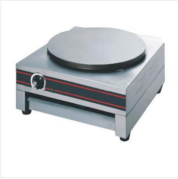 OKorder rice pressure cooker