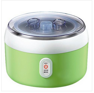 OKorder yogurt maker machine overview