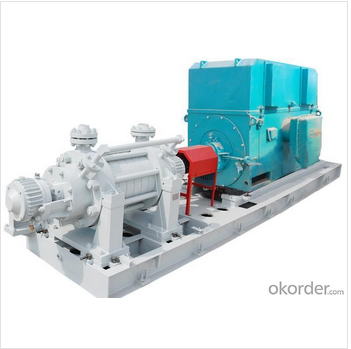 OKorder How much does an oil pump cost