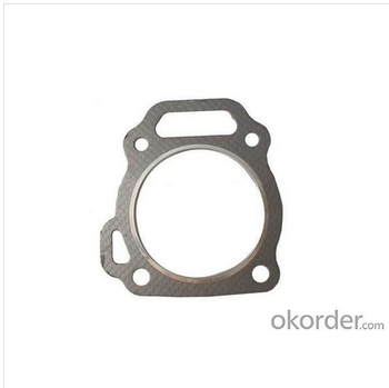 OKorder What is a cylinder head and its use