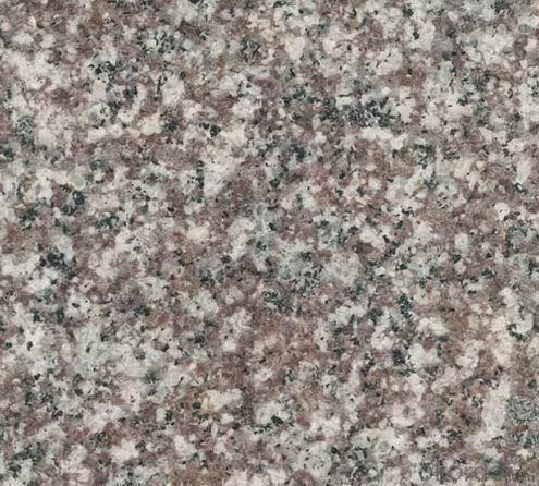 Granite Tile CMAXG5664