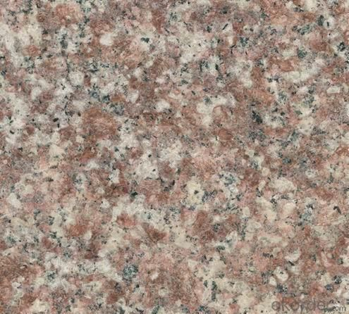 Granite Tile CMAX G5687