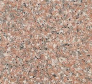 Granite Tile  Fresh Red CMAXG9695