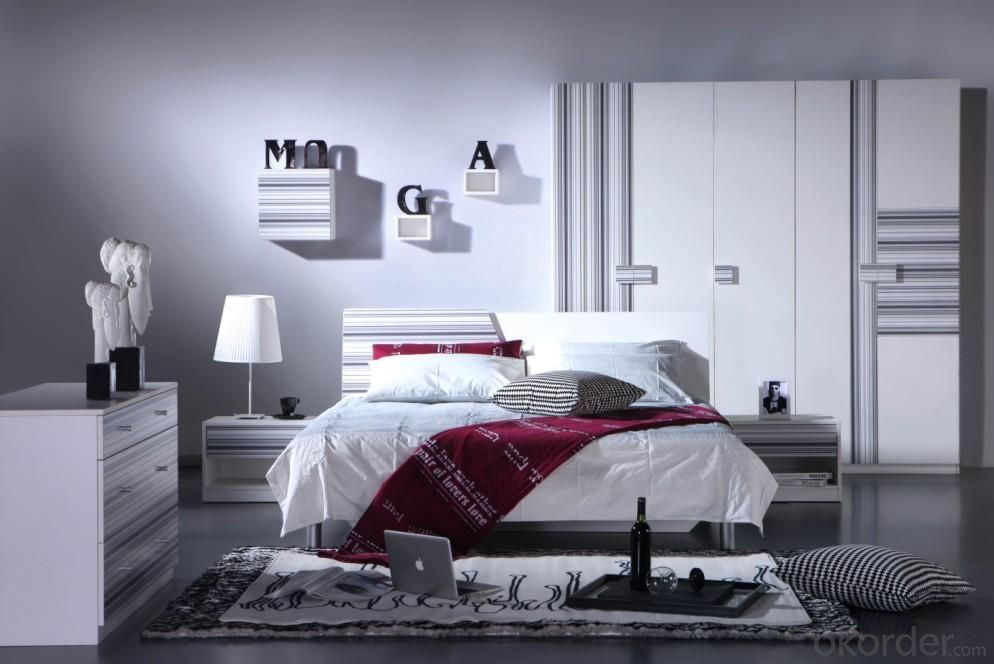 buy white modern bedroom furniture price size weight model width. Black Bedroom Furniture Sets. Home Design Ideas