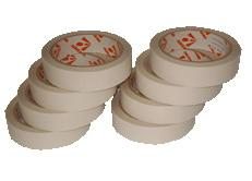 High Quality Double Sided PET Tape DSP1-275GH