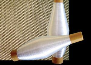 Silica Fiber Yarn