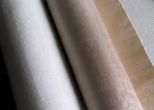 Textured Fiberglass Cloth