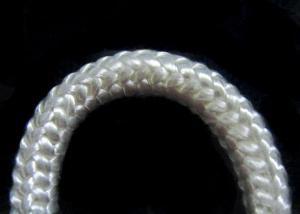 Textured Fiberglass Rope