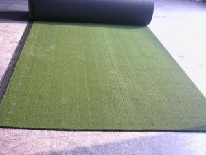 Artificial Grass - Astro Turf for Sporting Venues