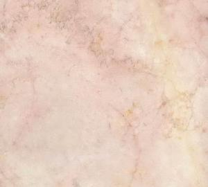 Marble Tiles Red Cream M004