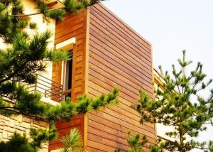 High Quality Low Carbon wood 004
