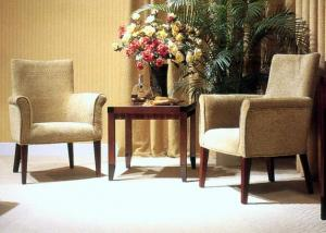 Hotel Sofas 0710