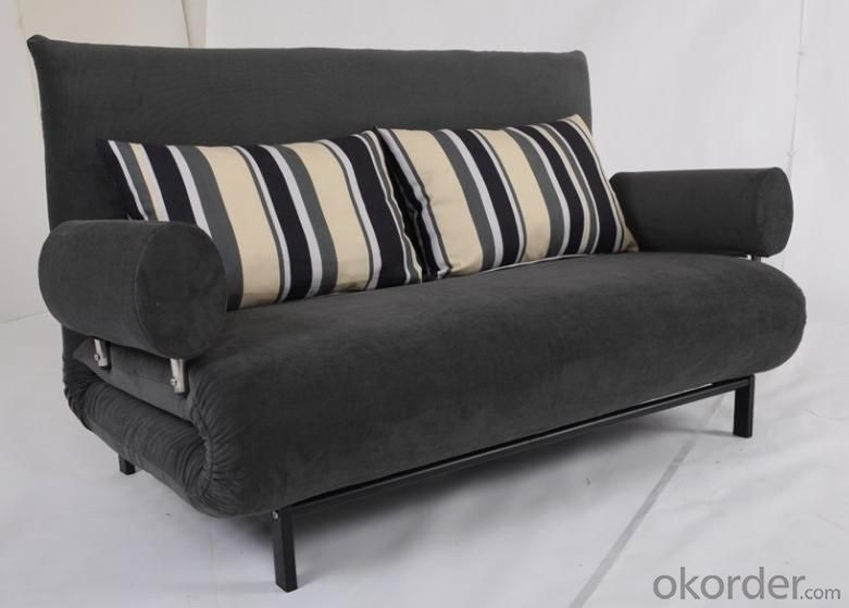 Bei Fuli Sofabed CNG-03