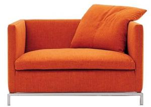 Boffi-Orange EU Contemporary Sofa