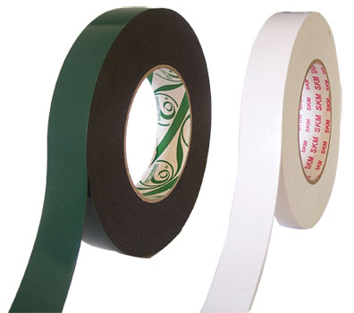 Double Sided Tissue Tape DS3-100H