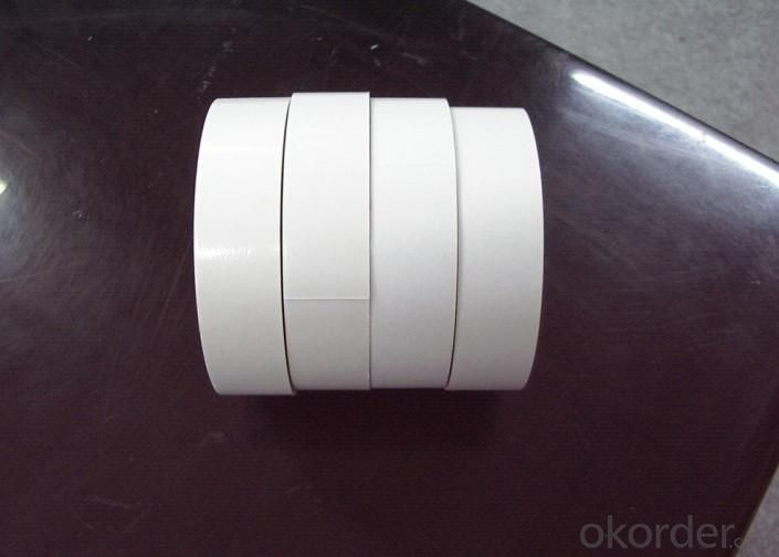 Double Sided Tissue Tape DS2-110H