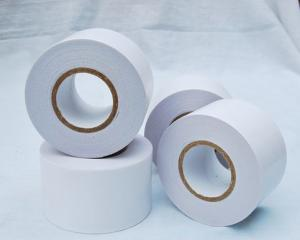 Double Sided Tissue Tape DS-100GH