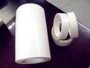Double Sided Tissue Tape DS-160GH