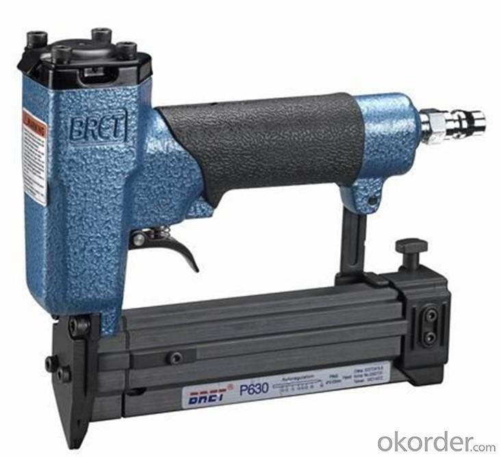 Air Pin Nail Gun