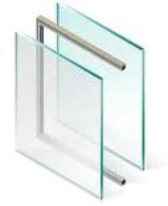 Online Low-E Glass