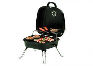 Table BBQ Grill--TB806