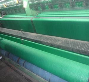 Sunshade Net 180g for agriculture and garden