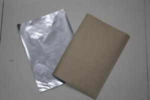 Aluminium Foil Facing FK-750