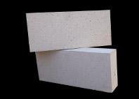 Acid Resistant Brick CNS35