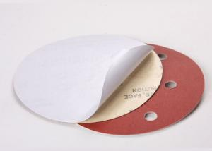 Sanding Disc Paper Best Sale